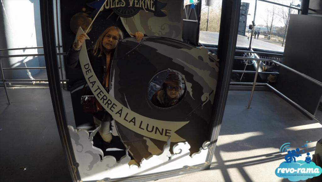 revorama-special-trip-futuroscope-2016