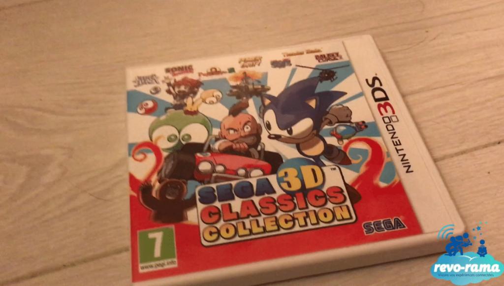 revorama-sonic-25-anniversaire-Nintendo-2016