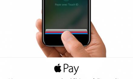 Orange Cash. Notre test de la solution de paiement sans contact compatible Apple Pay et Android