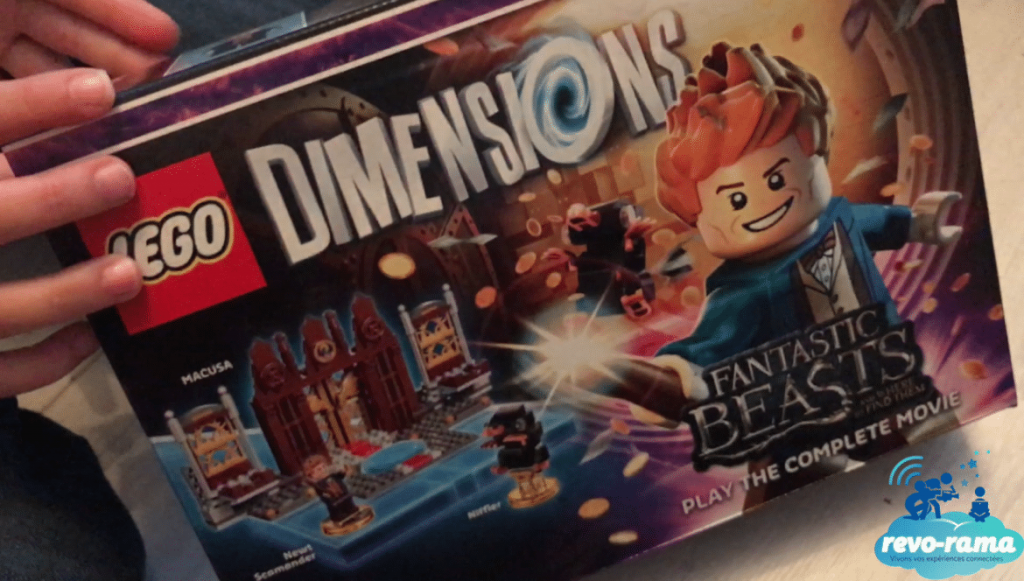 revorama-lego-dimensions-harry-potter-les-animaux-fantastiques-2017