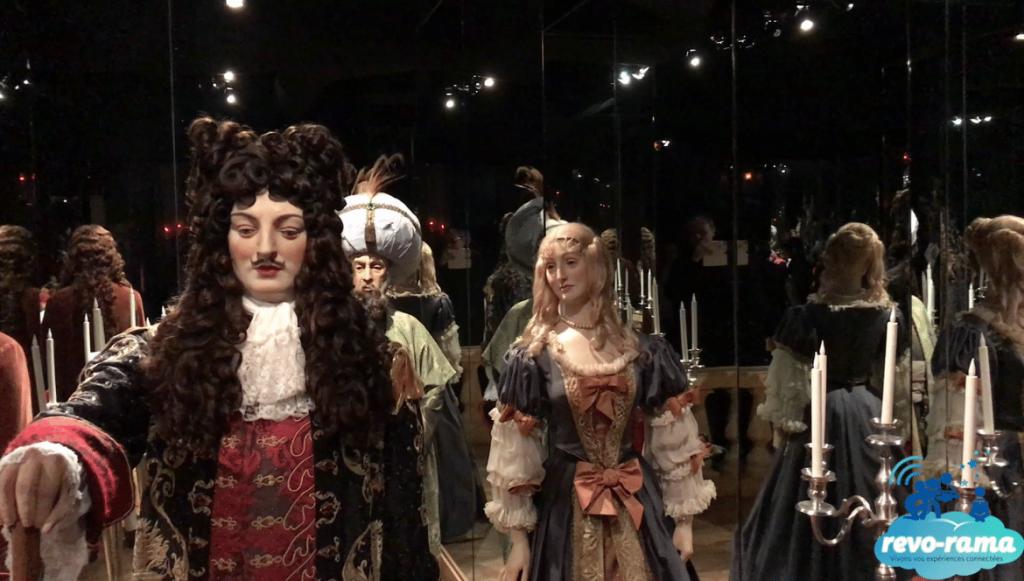 revorama-musee-grevin-paris-2016