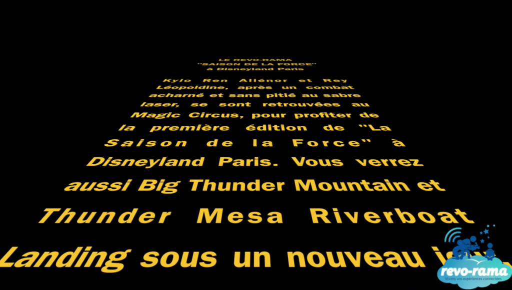 revorama-rogue-one-saison-de-la-force-disneyland-paris-magic-circus-big-thunder-mountain-2017
