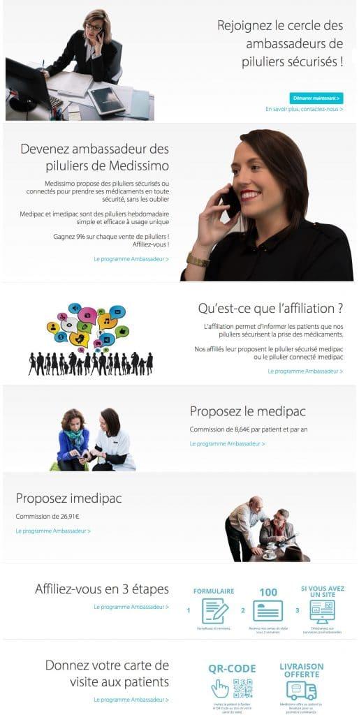 www_medissimo_fr_affiliation