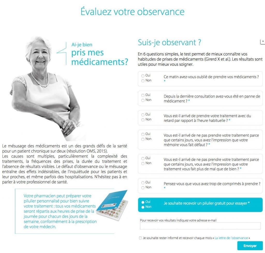 www_medissimo_fr_evaluer-votre-observance