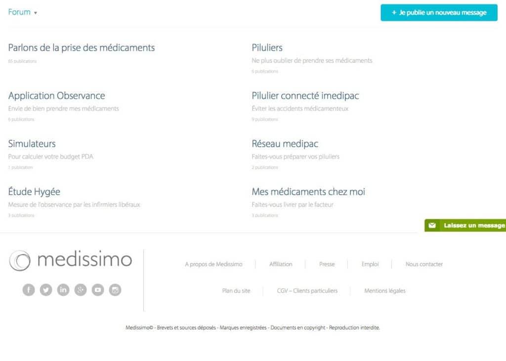 www_medissimo_fr_home-forum-zendesk