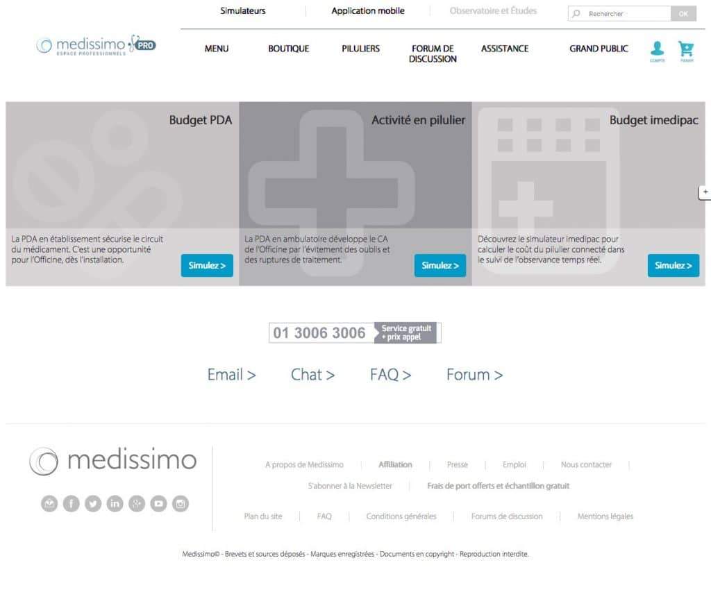 www_medissimo_fr_home-simulateurs