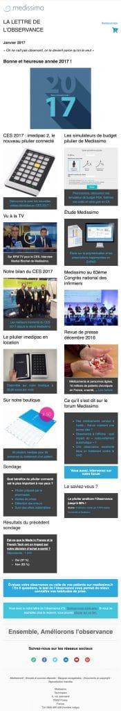 www_medissimo_fr_lettre