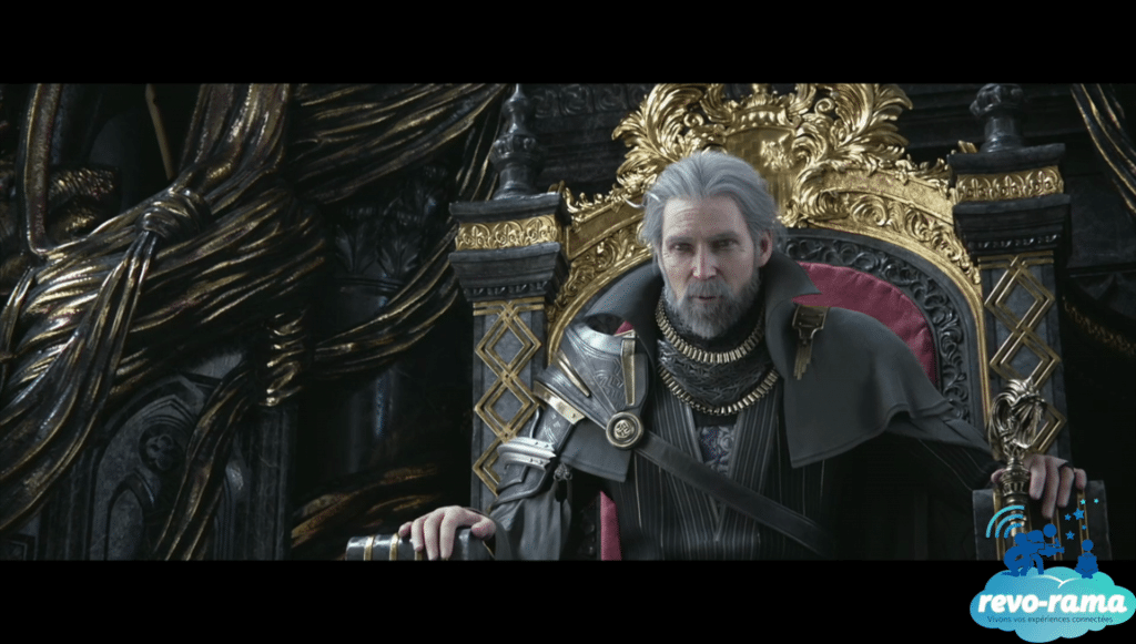 Revo-Rama-Final-Fantasy-X-XV-Kingsglaive