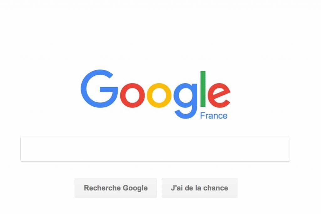 home-google-2017