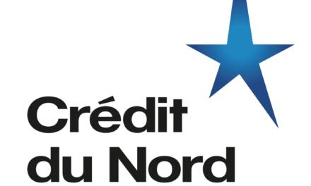 La défaite du Crédit du Nord et de son expérience client déplorable, même pour les professionnels. Cap sur les FinTechs pour révolutionner le secteur bancaire ?