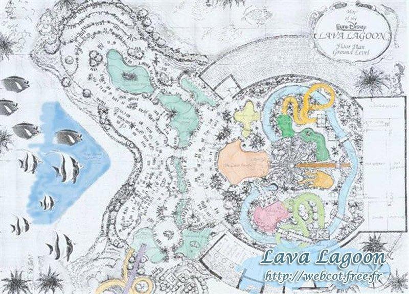 EXCLUSIF ! Enfin le massif plan de relance de Disneyland Paris a été confirmé, avec le plein de nouveautés (Star Wars, Marvel, Doctor Who) pour le 30ème anniversaire.