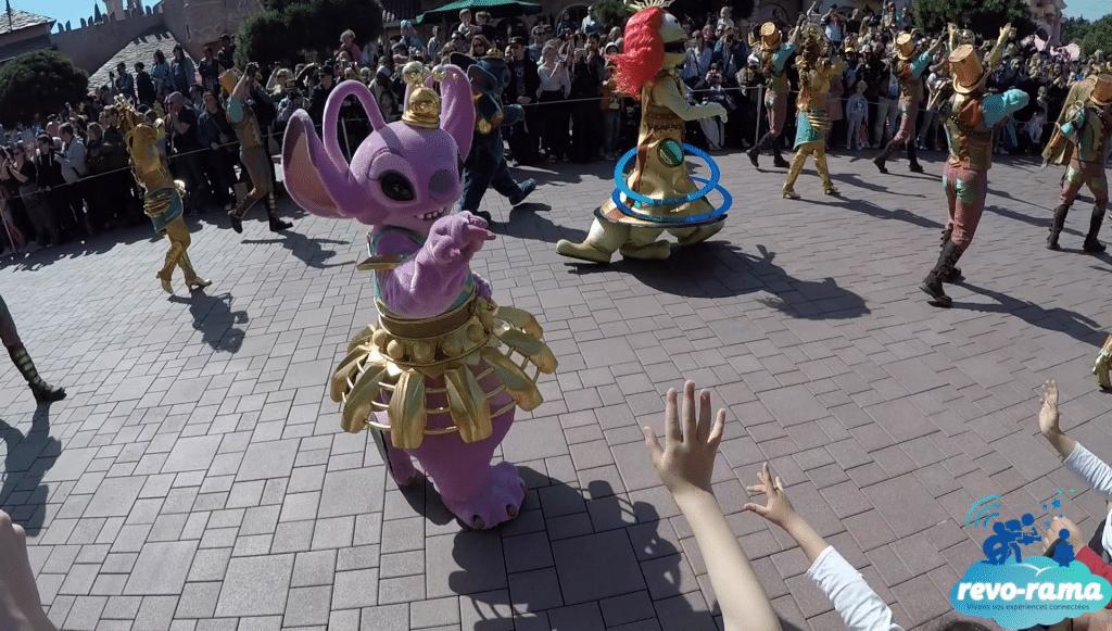 Revo-Rama-12-avril-2017-25eme-anniversaire-Disneyland-Paris-2017