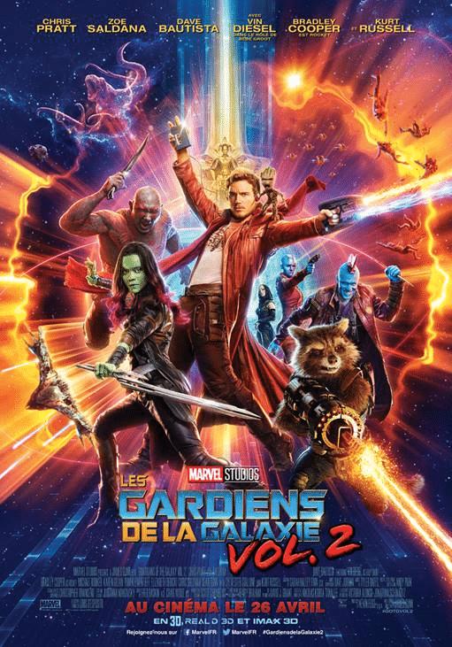 affiche-les-gardiens-de-la-galaxie-vol2