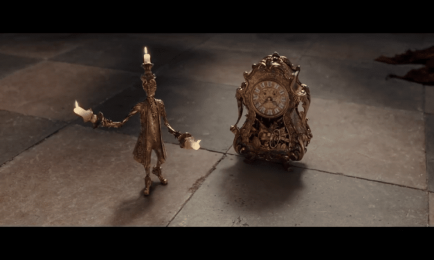 Le retour de La Belle et la Bête dans une version revisitée du célèbre long métrage d'animation. Avec Emma Watson et Dan Stevens.