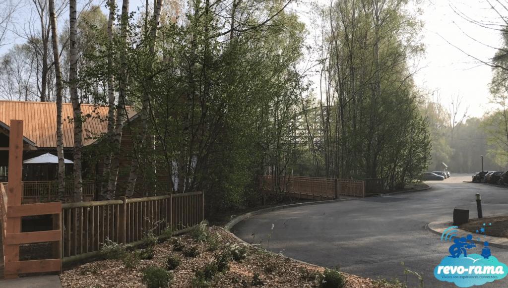 revorama-hotel-des-trois-hiboux-parc-asterix--2017-05-11-20h16m38s704