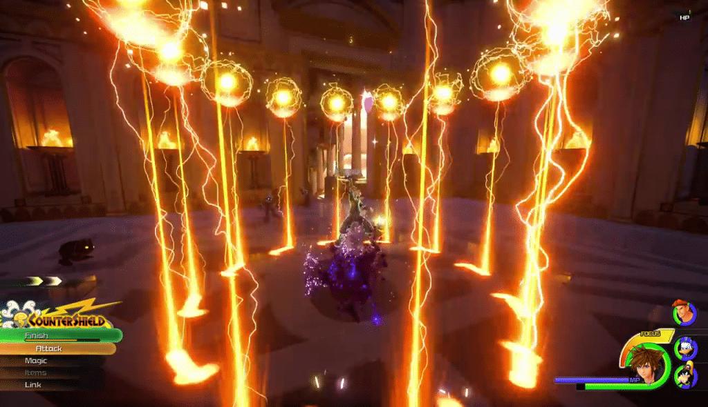 Kingdom-Hearts-3-Hercule
