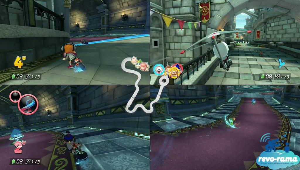 Mario-Kart-8-Deluxe-Switch-2017