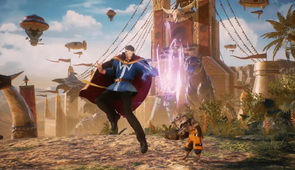 Marvel-vs-Capcom-Infinite