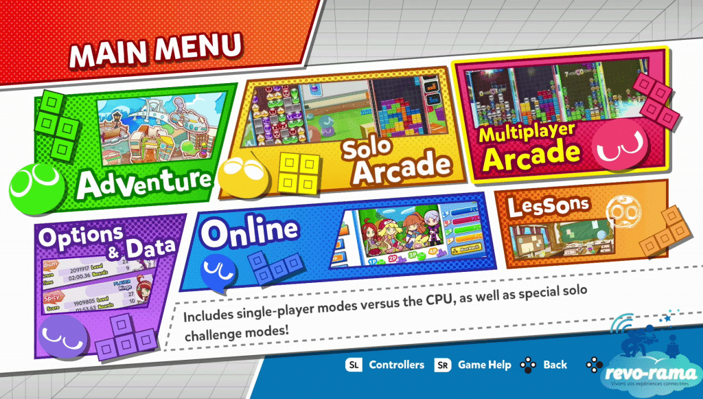 Puyo-Puyo-Tetris-Sega-Switch-2017