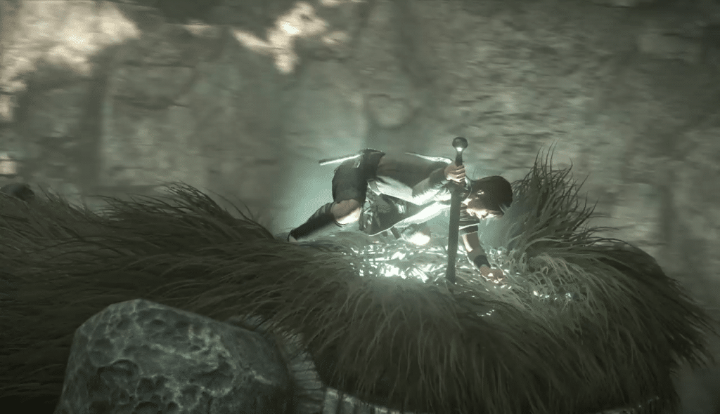 Shadow-of-Colossus