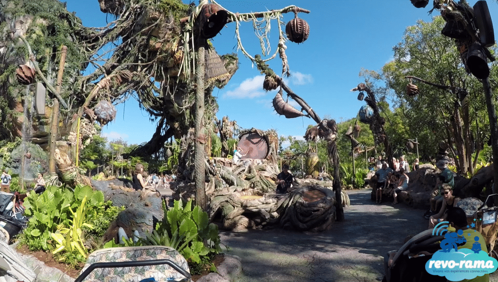 Animal-Kingdom-Pandora-The-World-of-Avatar-Walt-Disney-World