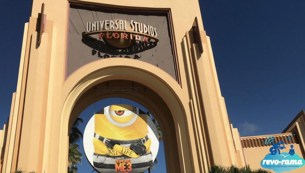 nous-sommes-alles-a-Orlando-Universal-Walt-Disney-World-Resort