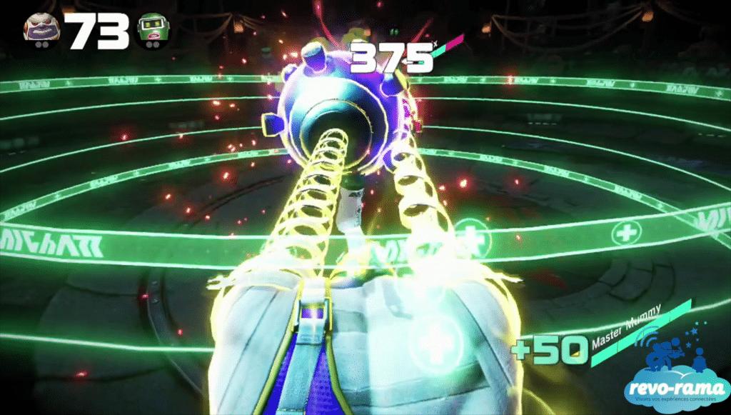 revorama-arms-nintendo-switch-2017
