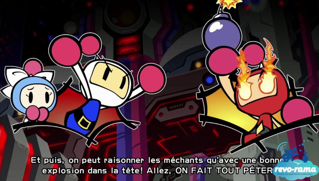 revorama-super-bomberman-R-Nintendo-Switch-2017