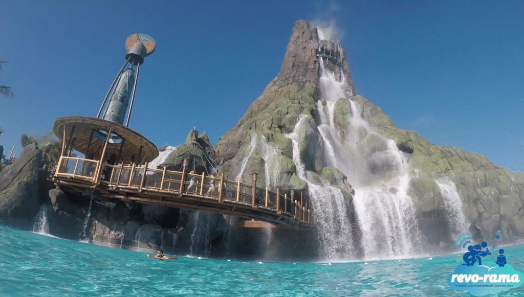 Revorama-Parcs-Aquatiques-Orlando-Universal-Volcano-Bay-2017