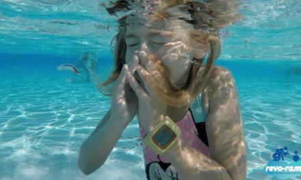 Le Revo-Rama aux parcs aquatiques d'Orlando (Volcano Bay, Typhoon Lagoon, Blizzard Beach) – Partie 3 (vidéo)