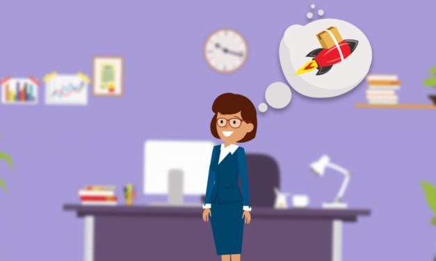 Testez Rêves Connectés et obtenez votre audit découverte (web, mobile, médias sociaux et objet connecté) gratuitement.