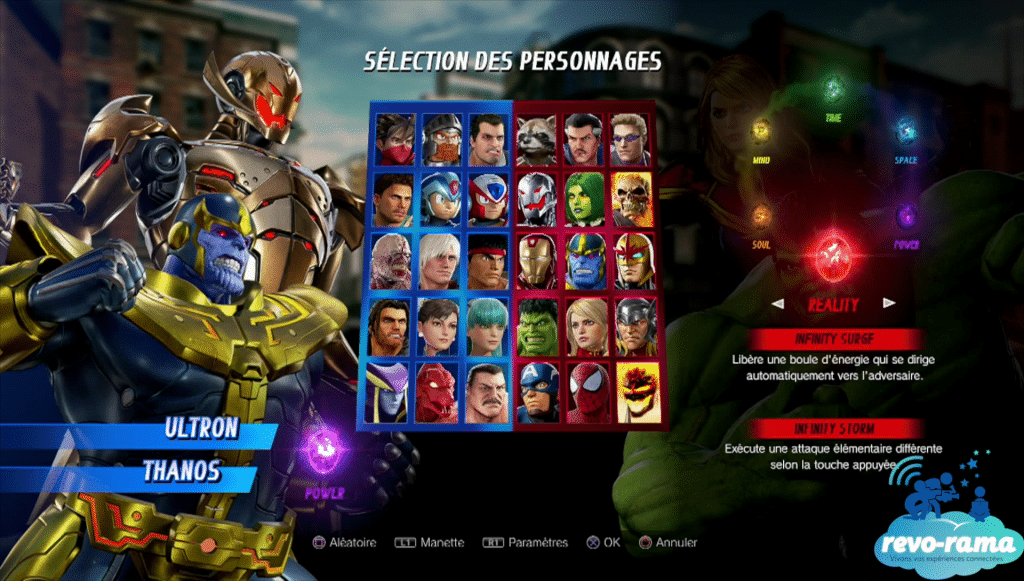 revo-rama-marvel-vs-capcom-infinite-playstation-4