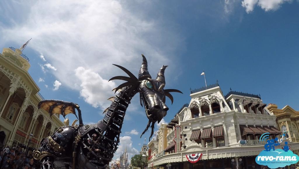 revorama-magic-kingdom-town-square-main-street-usa-central-plaza-cinderella-castle-festival-of-fantasy-2017