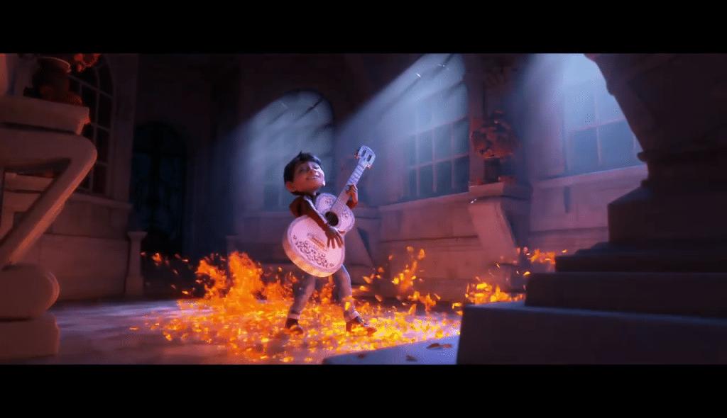 disney-pixar-coco-2017