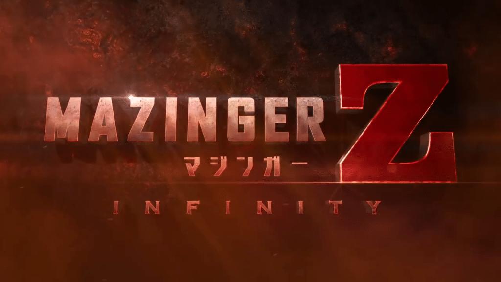 mazinger-z-infinity-2017