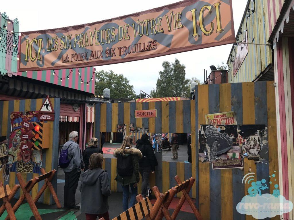 parc-asterix-peur-sur-le-parc-2017