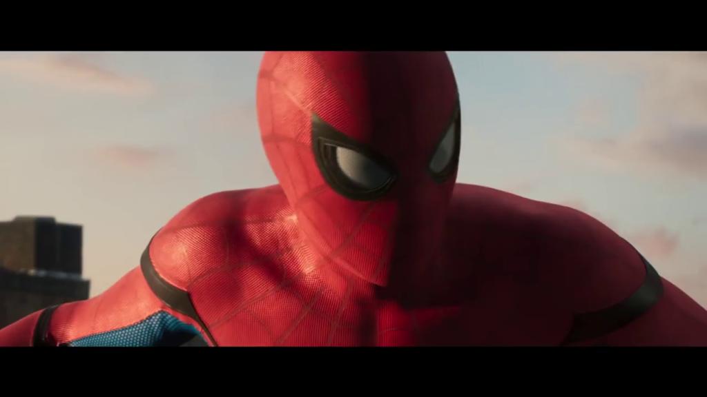 spiderman-homecoming-2017