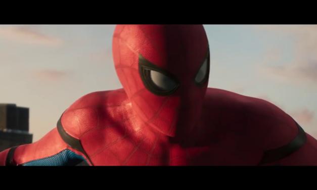 Spiderman Homecoming. Après son arrivée dans Civil War, la première aventure de Peter Parker dans l'Univers cinématographique Marvel est-elle réussie ?