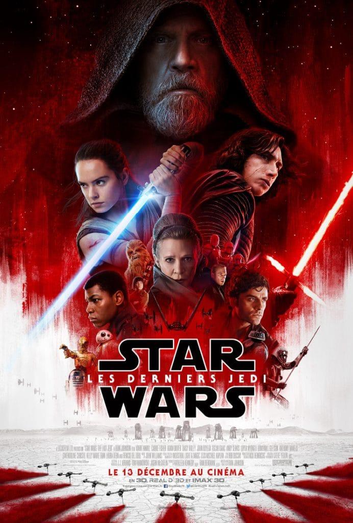 star-wars-les-derniers-jedi-2017