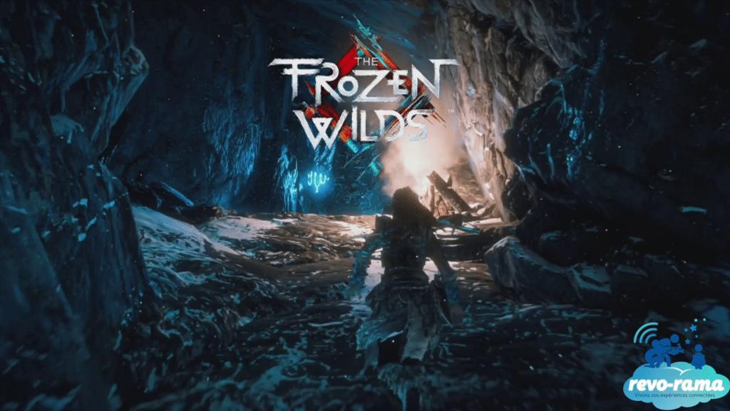 revorama-horizon-zero-dawn-the-frozen-wilds-dlc-playstation-4