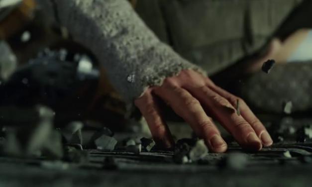 Star Wars – Les Derniers Jedi. Un film clivant pour une marvelisation de l'univers créé par George Lucas ?