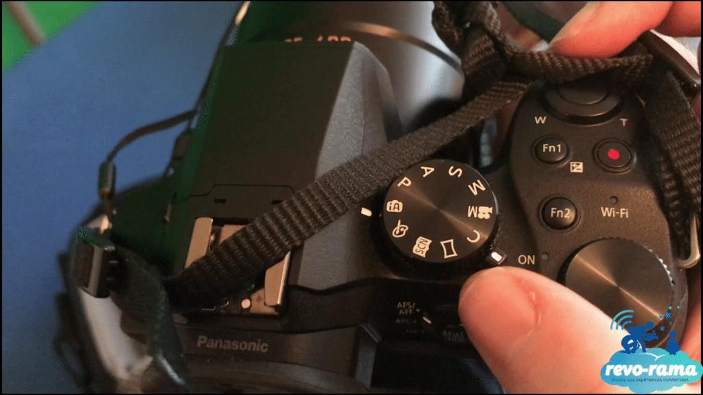 revorama-appareil-photo-panasonic-lumix-fz-300-2018