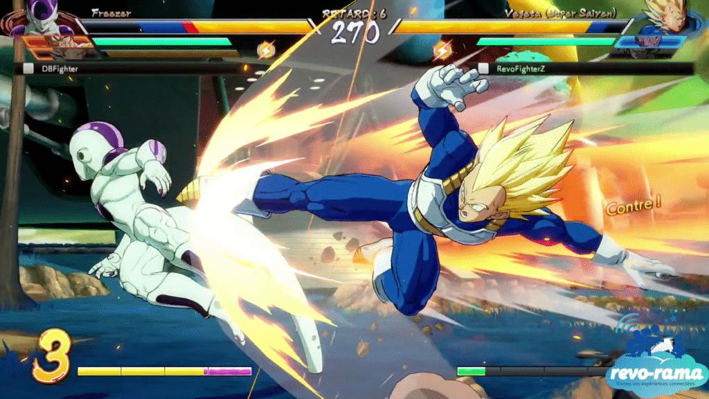 revorama-dragon-ball-fighter-z-2018