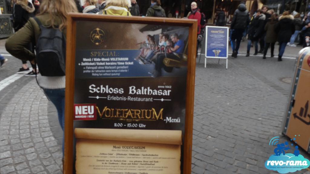 revorama-europapark-attractions-voletarium-alpenexpress-cassandra-cine4D-2018