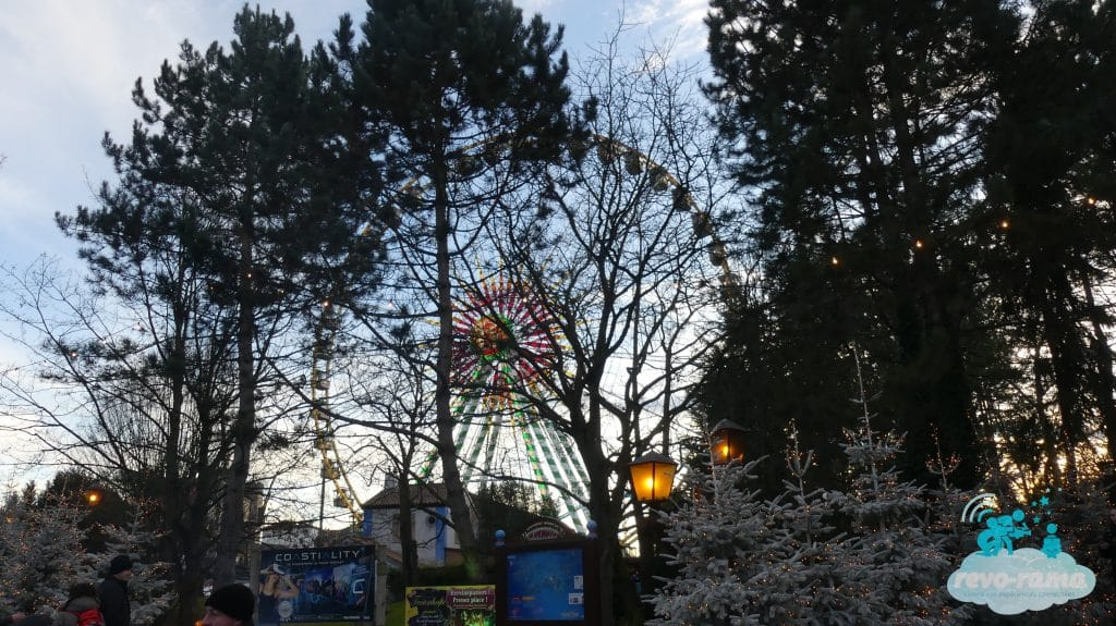 revorama-europapark-noel-enchanteur
