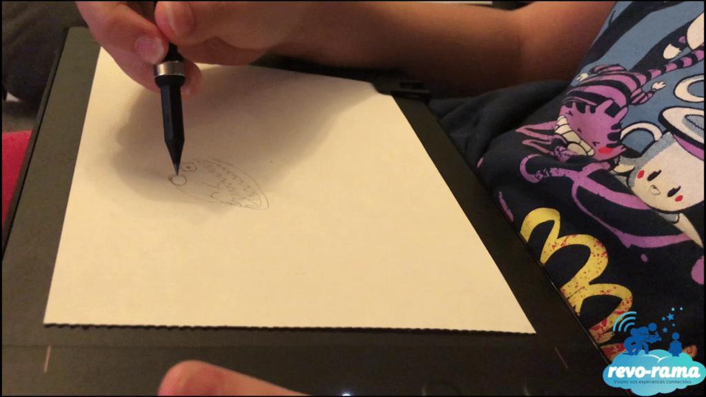 revorama-ardoise-tablette-slate-2-anneau-dessin-leopoldine-2018