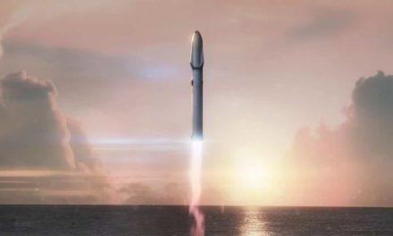 Hyperloop, Space X et l'avenir du transport … en commun. Êtes-vous prêt à voyager avec Big Falcon Rocket grâce à Elon Musk ?