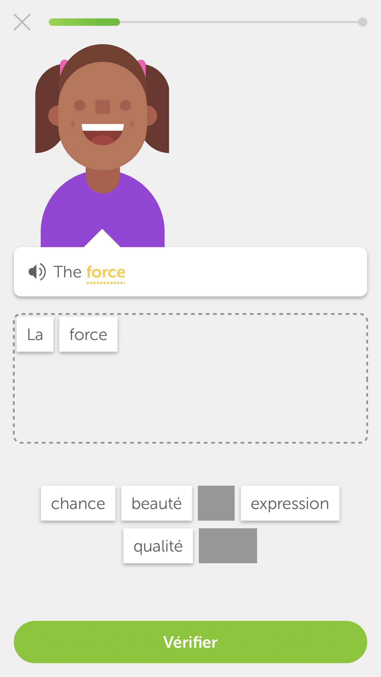 Duolingo-The-Force