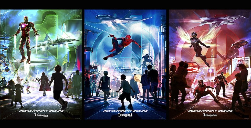 Posters_1280-marvel-recruitment-begins-disneyland-paris-hong-kong-california