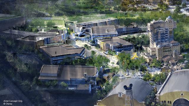 Walt-Disney-Studios-Marvel